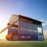 En Uygun Taşıt Kredisi Veren Bankalar