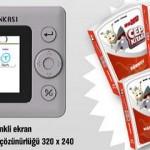 HaberTürk – Elektronik KPSS Soru Bankası ve Cep Kitap Seti