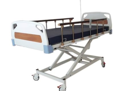 Hasta Yatağı Kiralama İmkanı İle Ekonomik Bakım Çözümleri