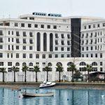 Kocaeli Wellborn Luxury Hotel Yorumları
