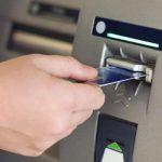 Kredi Kartından Nakit Avans Çekmeden Önce Bilmeniz Gerekenler