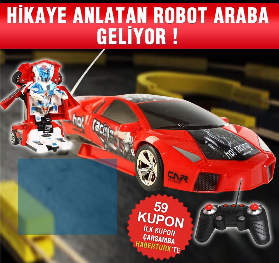 ROBOT_ ARABA_lp_main_CARSAMBA
