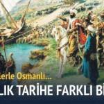 Sabah – Sorular İle Osmanlı İmparatorluğu