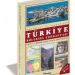 Vatan – Dünya Coğrafyası ve Türkiye Bölgesel Coğrafyası Kampanyası