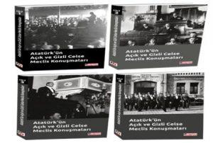 Gazete Kuponlu Kampanyaları