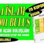 Sabah – 1001 İcat Dünyamızda İslam Mirası