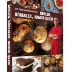 Hürriyet – EKS Mutfak Akademisi Yemek Kitapları Seti