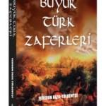 Hürriyet – Büyük Türk Zaferleri Kitabı