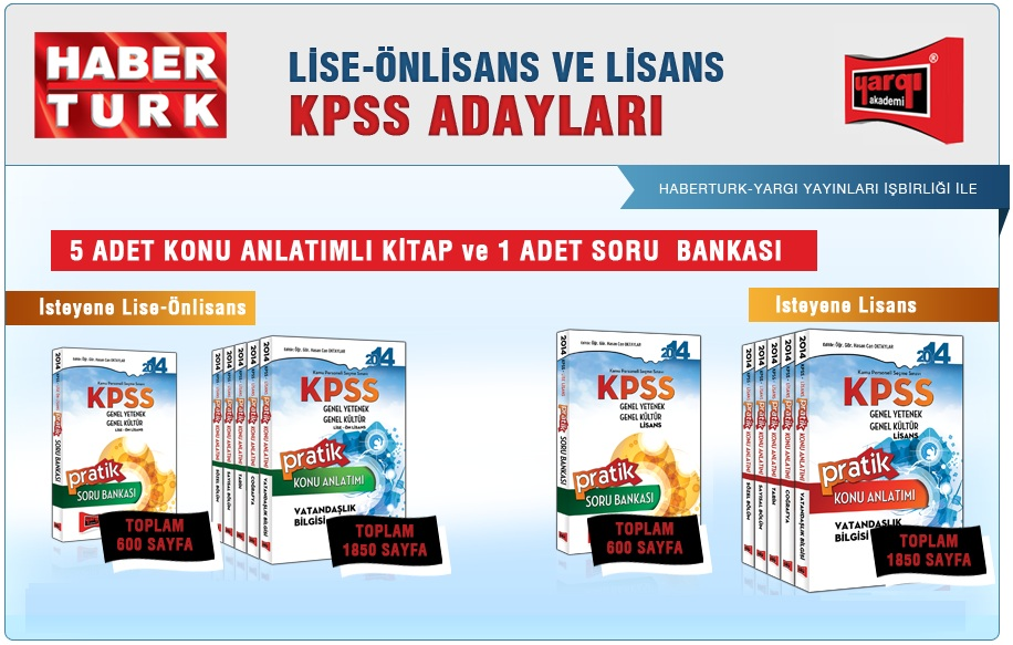 habertürk-kpss-seti
