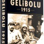 Hürriyet – Gelibolu 1915 Kitabı