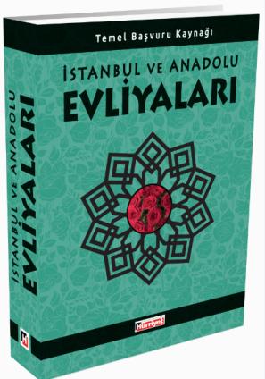istanbul evliyaları