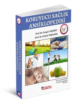 koruyucu sağlık ansiklopedisi