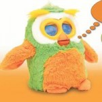 Sabah – Masalcı Happy Birdy
