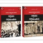 Milliyet Gazetesi 19 Kupona MİLLİ MÜCADELE KİTABI Dağıtım Tarihleri