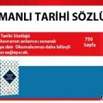 Hürriyet – Osmanlı Tarihi Sözlüğü