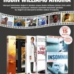 Hürriyet – Robin Williams Filmleri Seti