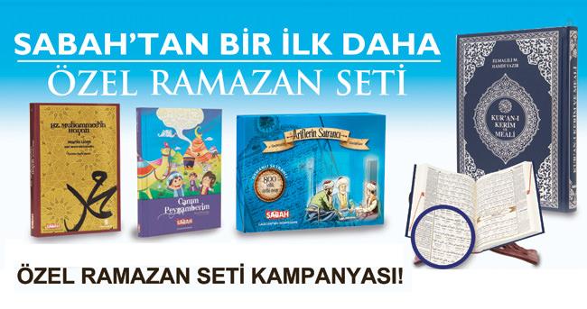 sabah ramazan 2015 hediye