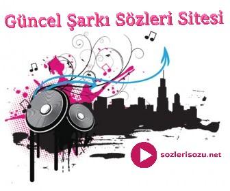 Güncel Şarkı Sözleri Sitesi