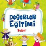 Star – Ramazana Özel Değerler Eğitimi Kitapları