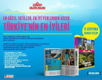 turkiyenin-en-iyileri-kitabi