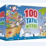 Vatan – 100 Tatil Kitabı